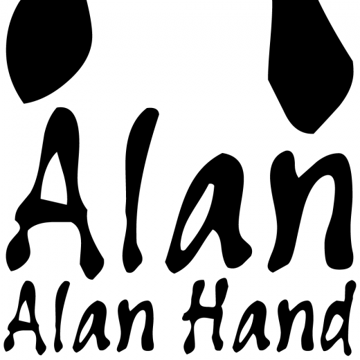 Alan Hand