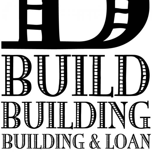 Building & Loan