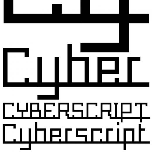 CyberScript
