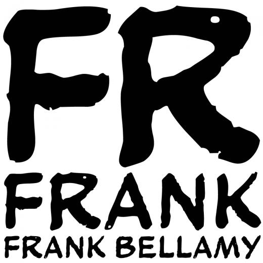 Frank Bellamy