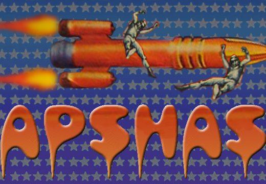 Hapshash