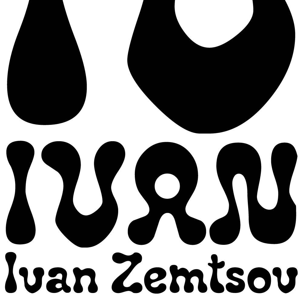 Ivan Zemtsov