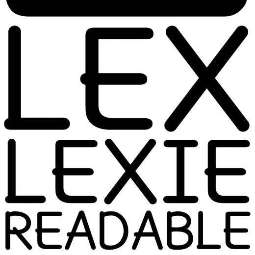 Lexie Readable