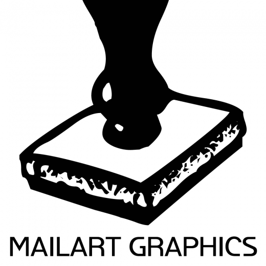 Mailart Graphics