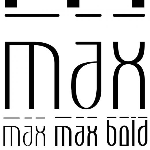 max_box