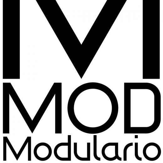 Modulario