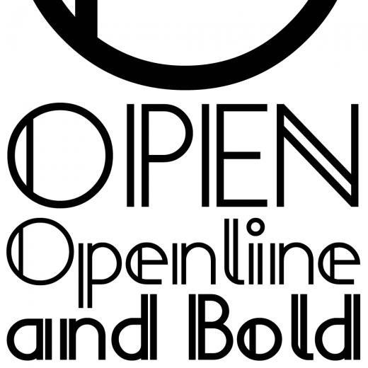 Openline