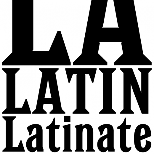Latinate