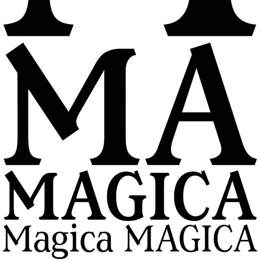 magica_box