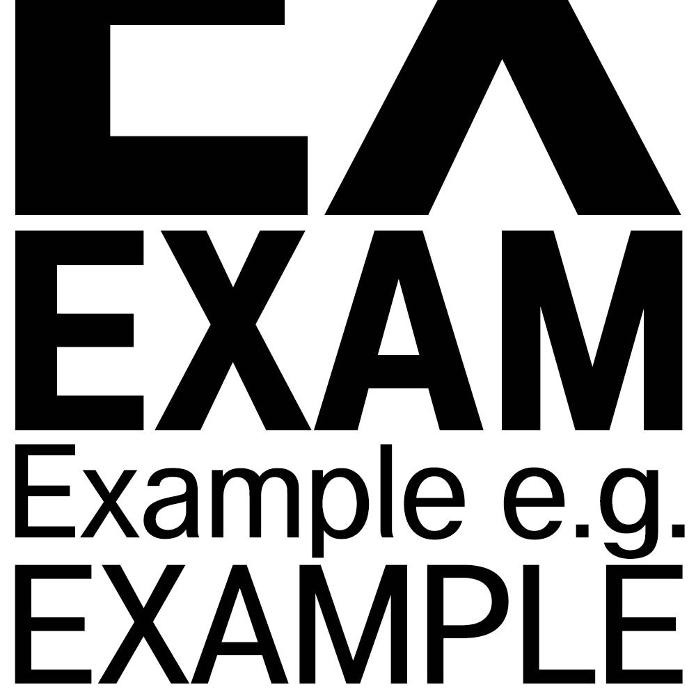 Print Example: Klee Print And CapScript