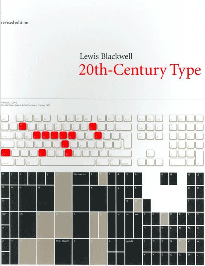 20th-Century Type