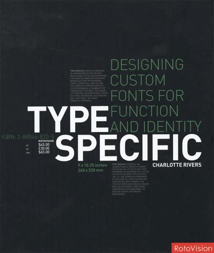 Type Specific