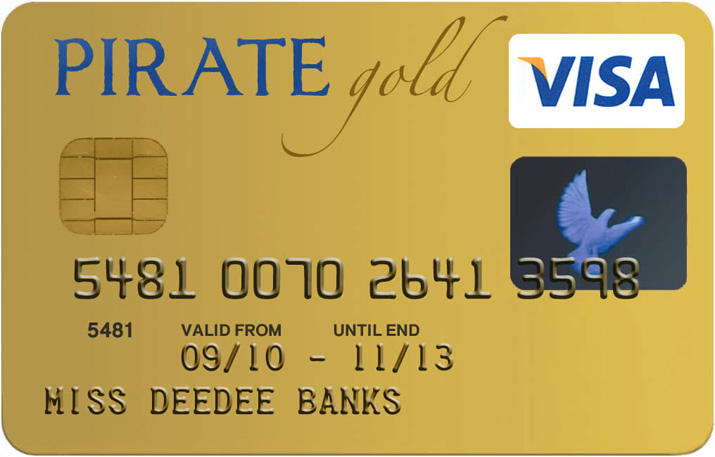 Credit Card  Ktype. Can You Get A Car Loan With Bad Credit. Florida Junior Colleges Saving Account Online. Rogue Valley Community College. Western University Library Amstel Light Beer. Dog Bite Attorney Los Angeles. New Zealand Car Rental Reviews. Vet Tech Schools In Iowa Cash For Cars Denver. Outsourced Accounting Firms Auto Cash Loan