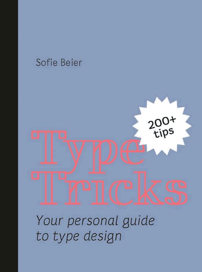Type Tricks